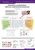 PDF mit allen Postern - Fakultät IV - Hochschule Hannover - Page 7