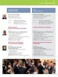 SCR Systems - IIR Deutschland GmbH - Page 3