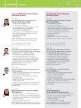 SCR Systems - IIR Deutschland GmbH - Page 4