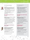 SCR Systems - IIR Deutschland GmbH - Page 5