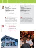 SCR Systems - IIR Deutschland GmbH - Page 6