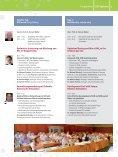 SCR Systems - IIR Deutschland GmbH - Page 7