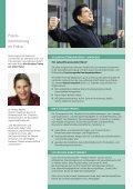 Gesundheitsmanagement Bachelor - Seite 2