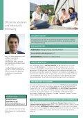 Gesundheitsmanagement Bachelor - Seite 4