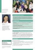 Gesundheitsmanagement Bachelor - Seite 6