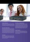 KX-NCP 1000 - GROT UND SEEMANN - Seite 7