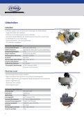 Löten und Dosieren - MTA Automation AG - Seite 6
