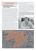 Mitteilungsblatt KW 22/2013 - Gemeinde Winterbach - Page 3