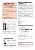 Mitteilungsblatt KW 22/2013 - Gemeinde Winterbach - Page 4