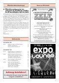 Mitteilungsblatt KW 22/2013 - Gemeinde Winterbach - Page 5