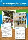 mietermagazin - Wohnungsbaugesellschaft Bergstadt Schneeberg ... - Seite 4