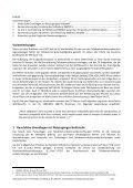 Stellungnahme - LANCOM Systems - Page 2