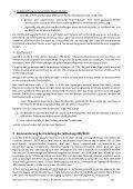 Stellungnahme - LANCOM Systems - Page 3