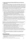 Stellungnahme - LANCOM Systems - Page 4