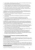Stellungnahme - LANCOM Systems - Page 5