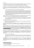 Stellungnahme - LANCOM Systems - Page 6