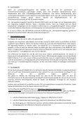 Stellungnahme - LANCOM Systems - Page 7