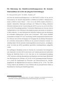 ILF_WP_138.pdf - Institute For Law And Finance - Page 4