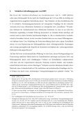 ILF_WP_138.pdf - Institute For Law And Finance - Page 5