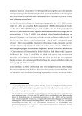 ILF_WP_138.pdf - Institute For Law And Finance - Page 6