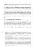 ILF_WP_138.pdf - Institute For Law And Finance - Page 7