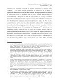 ILF_WP_021.pdf - Institute For Law And Finance - Page 5