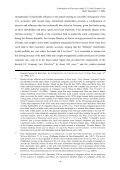 ILF_WP_021.pdf - Institute For Law And Finance - Page 7