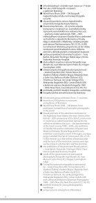 buletin 09 - Page 2