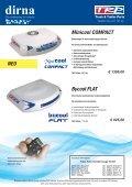 Verkauf- & Serviceaktion-; Stand-Klimaanlagen! - Seite 2