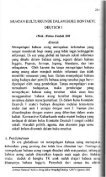 Muatan Kulturkunde dalam Buku Kontakte Deutsch I - Staff UNY - Page 3