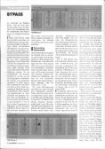 Vor Bypass wird gewarnt - Strophantus.de - Page 3