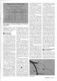 Vor Bypass wird gewarnt - Strophantus.de - Page 4