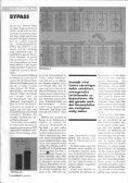 Vor Bypass wird gewarnt - Strophantus.de - Page 5