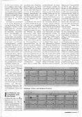 Vor Bypass wird gewarnt - Strophantus.de - Page 6