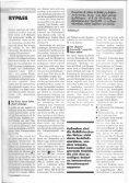 Vor Bypass wird gewarnt - Strophantus.de - Page 7