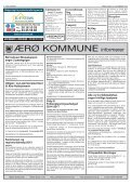 PÅ ÆRØ - aeroeugeavis.dk - Page 2
