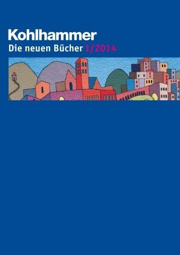 Vorschau als PDF öffnen / speichern / drucken - boersenblatt.net