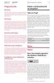 Frühjahrsprogramm 2013 - Deutsches Institut für Erwachsenenbildung - Page 3