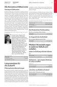 Frühjahrsprogramm 2013 - Deutsches Institut für Erwachsenenbildung - Page 4