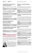 Frühjahrsprogramm 2013 - Deutsches Institut für Erwachsenenbildung - Page 5