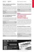Frühjahrsprogramm 2013 - Deutsches Institut für Erwachsenenbildung - Page 6