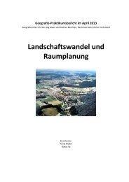 PDF [414 KB] - SwissEduc.ch