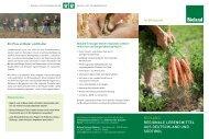 Bioland regionale leBensmittel aus deutschland und südtirol