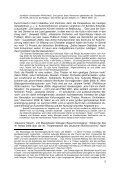 Einleitung Habilitation TSO - Fachbereich Philosophie und ... - Seite 2