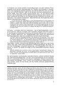 Einleitung Habilitation TSO - Fachbereich Philosophie und ... - Seite 3