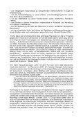 Einleitung Habilitation TSO - Fachbereich Philosophie und ... - Seite 4