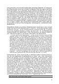 Einleitung Habilitation TSO - Fachbereich Philosophie und ... - Seite 5