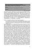 Einleitung Habilitation TSO - Fachbereich Philosophie und ... - Seite 6