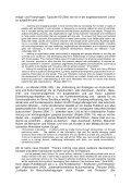 Einleitung Habilitation TSO - Fachbereich Philosophie und ... - Seite 7