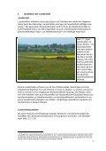 Handbuch (PDF, 35 Seiten, 2 MB) - Amt für Landschaft und Natur - Page 7